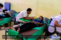 Blood donation campaign- 2018 (6)