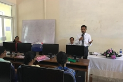professional writing and academic writing workshop (7)
